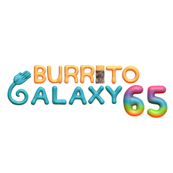 Burritto Galaxy